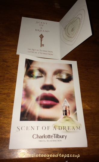 charlotte-tilbury-scent-of-a-dream-free-sample