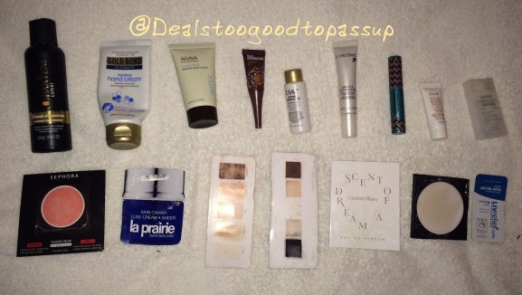 empties-september-2016-2