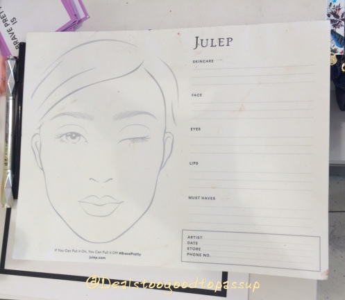 julep-meet-your-maven-bestie-event-at-ulta-15