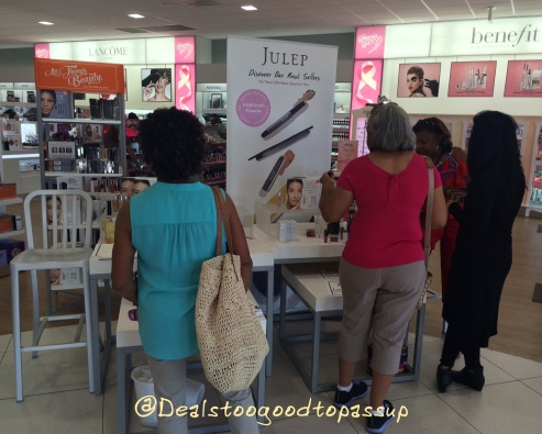 julep-meet-your-maven-bestie-event-at-ulta-3