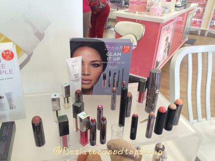 julep-meet-your-maven-bestie-event-at-ulta-9