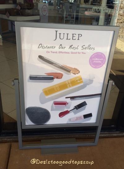 julep-meet-your-maven-bestie-event-at-ulta