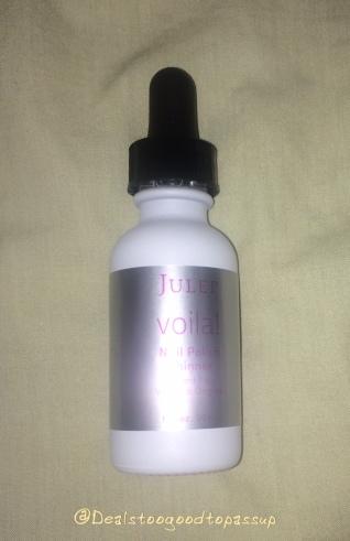 julep-voila-nail-polish-thinner