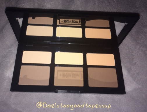 kat-von-d-shade-light-face-contour-refillable-palette-5
