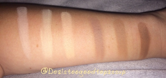 kat-von-d-shade-light-face-contour-refillable-palette-8