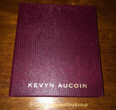 kevyn-aucoin-the-contour-book-volume-ii-the-art-of-sculpting-defining-3