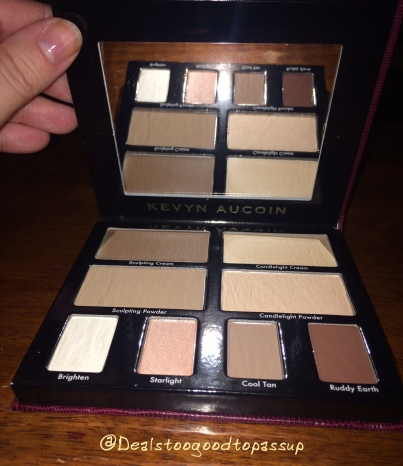 kevyn-aucoin-the-contour-book-volume-ii-the-art-of-sculpting-defining-6