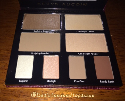 kevyn-aucoin-the-contour-book-volume-ii-the-art-of-sculpting-defining-7