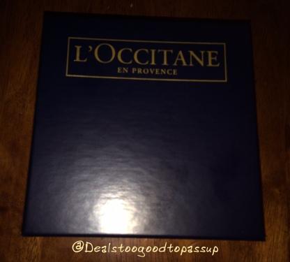 loccitane-free-gift-october-2016-2