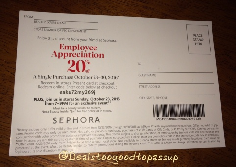 sephora-employee-appreciation-2016