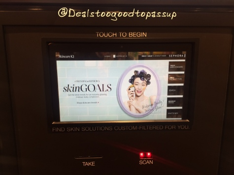 sephora-employee-appreciation-private-event-2016-4