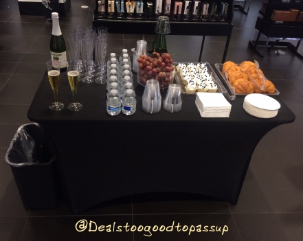 sephora-employee-appreciation-private-event-2016-7