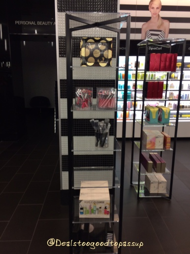 sephora-in-store-sale-section