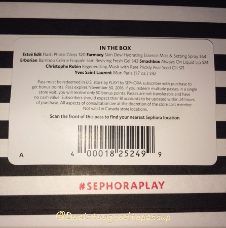 sephora-play-october-2016-072-4