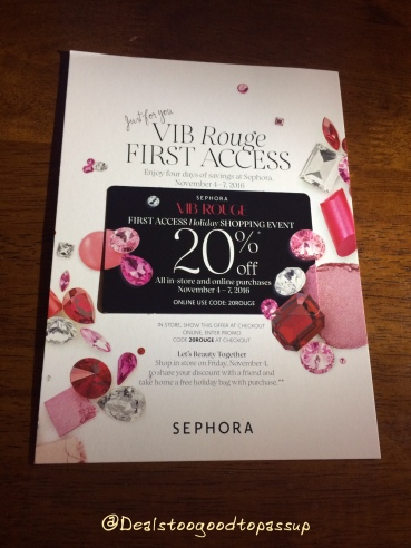 sephora-vib-rouge-20-discount-fall-2016