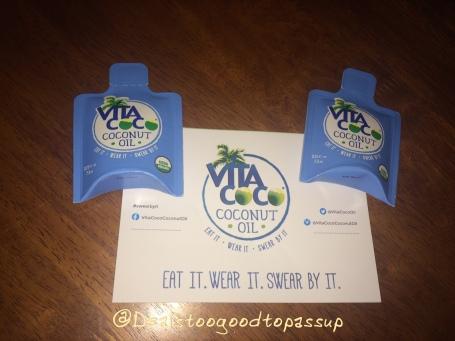 vita-coco-coconut-oil-free-sample
