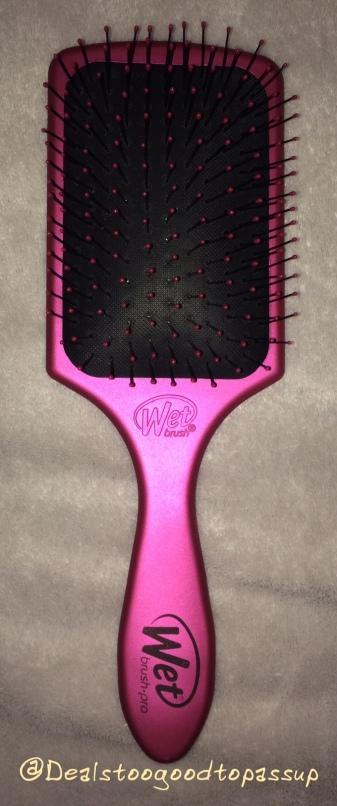 wet-brush