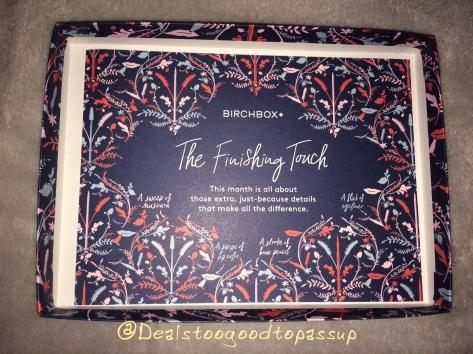 birchbox-november-2016-3