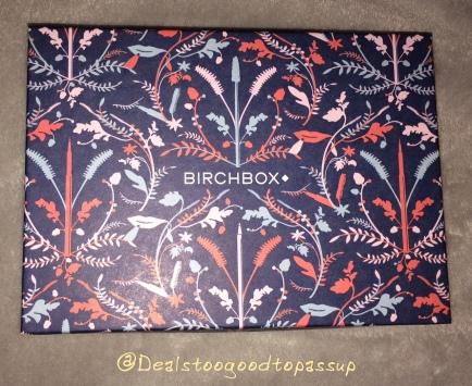 birchbox-november-2016
