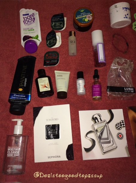 empties-october-2016