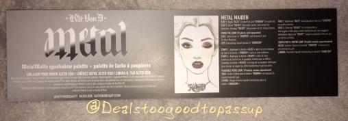 kat-von-d-metalmatte-eyeshadow-palette-3
