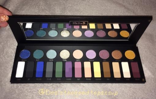 kat-von-d-metalmatte-eyeshadow-palette-7