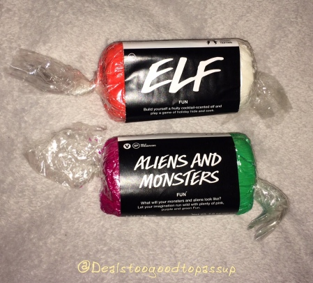 lush-elf-aliens-and-monsters