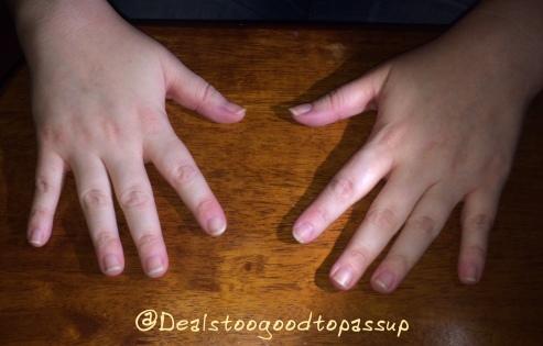 manicure-103116-2