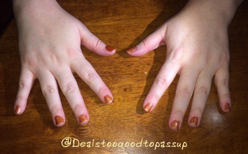 manicure-103116-3