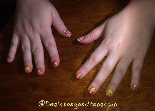 manicure-103116-4