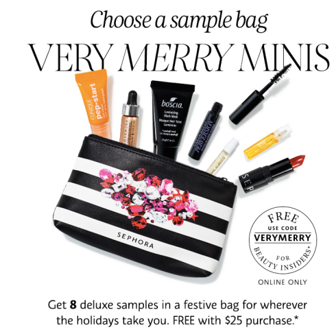 There are 41 Sephora Thailand Coupons, Promo Codes listed on our page. Our coupon hunters continually update our listings with the latest Sephora Thailand Promo Codes for November Find the best one to get massive savings for your purchase. Make use of our best Sephora Thailand Coupons, Promo Codes, which are updated and verified daily.