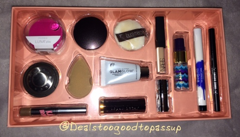 sephora-favorites-trending-beautys-most-coveted-4