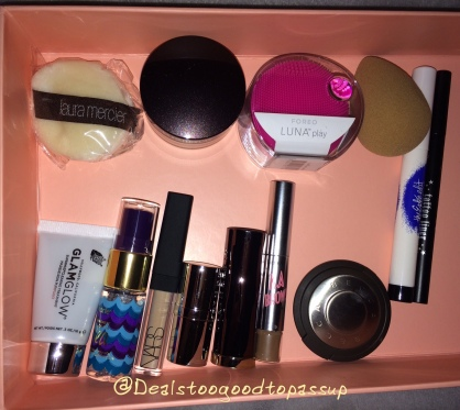 sephora-favorites-trending-beautys-most-coveted-5
