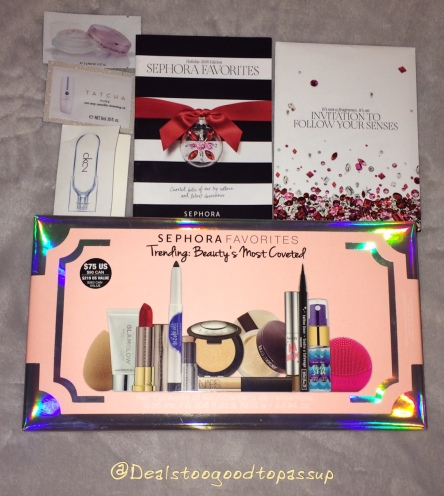 sephora-favorites-trending-beautys-most-coveted