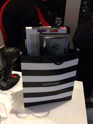 sephora-vib-rouge-sale-in-store-2016-3