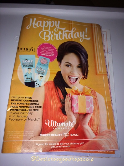ulta-birthday-gift-quarter-1-2017