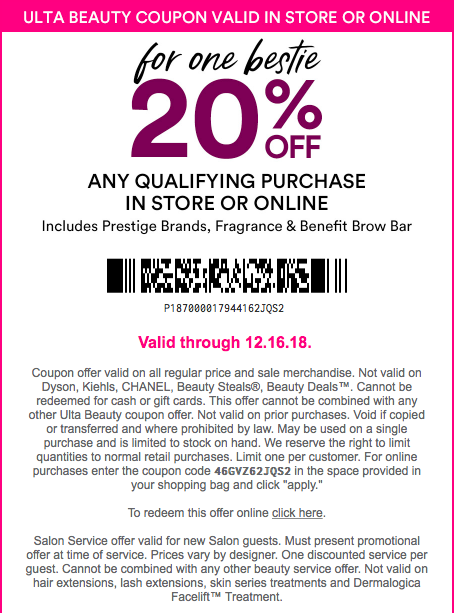 sally beauty supply hair extensions printable coupons
