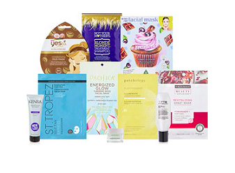 General Ulta Beauty Bag Gift With Purchase Offers 2018