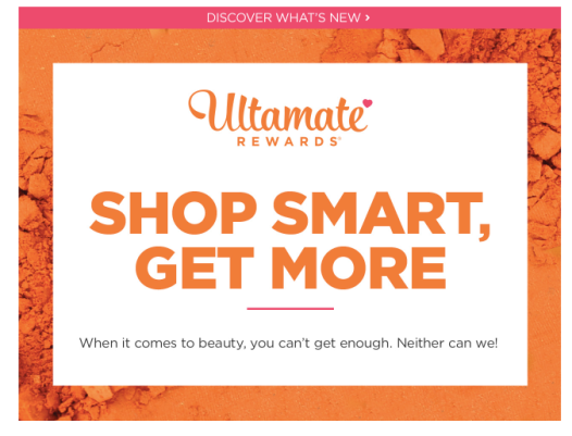 26413ca4f8 Everything You Need to Know About Ulta Coupons