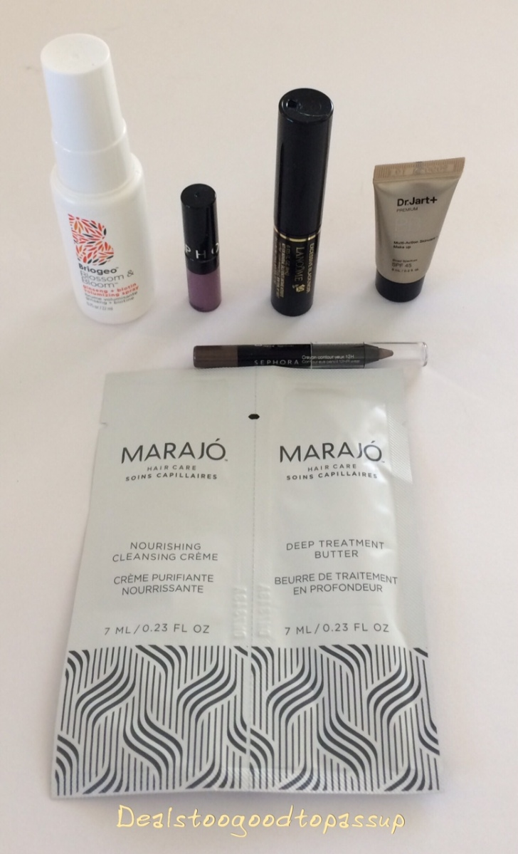 Sephora offers a vast and diverse selection of prestige beauty products online and in our stores nationwide. From classic brands like Clinique, Bare Essentials, Dior and Philosophy to hard-to-find brands like MAKE UP FOR EVER and Fresh, you have easy access to over 13, products and more than brands.