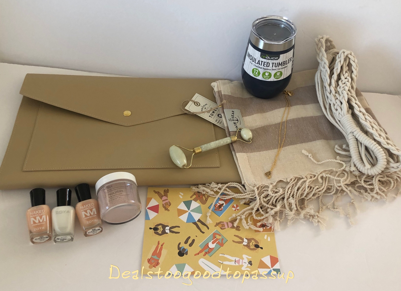 Winter Causebox 2020.Causebox Customization Options 2019 And 2020 Deals Too