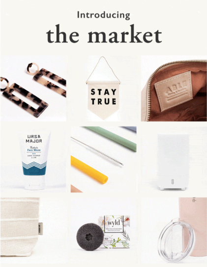 Winter Causebox 2020.Causebox Market 2019 And 2020 Deals Too Good To Pass Up