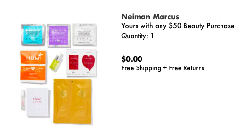 Neiman Marcus Coupons, Codes & Sales | February 12222